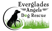 Everglades Angels Dog Rescue, Inc