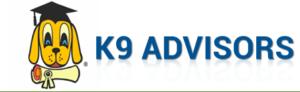 K9 Advisors logo